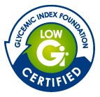 Glycemic Index Logo